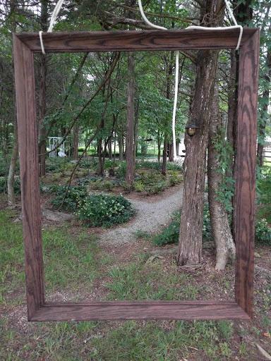 Wedding Venue «Avans Farm», reviews and photos, 202 Pig Branch Rd, Brush Creek, TN 38547, USA