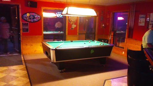 Night Club «Club 1341 Grill», reviews and photos, 1341 Dolly Parton Pkwy, Sevierville, TN 37862, USA