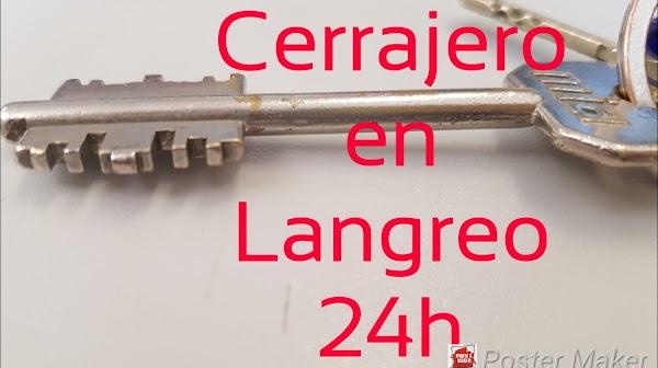 Juanabre Cerraduras