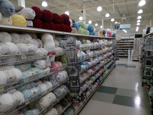 58394f7a4bb Jo-Ann Fabrics and Crafts. Information Photos Comments. 250 Pavilion Pkwy  ...