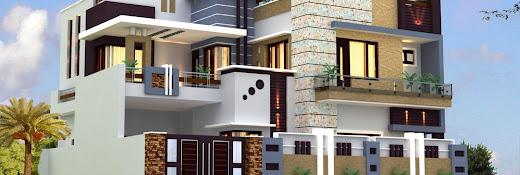 De ArchitectPhagwara