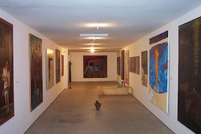 Museo Pedralba 2000
