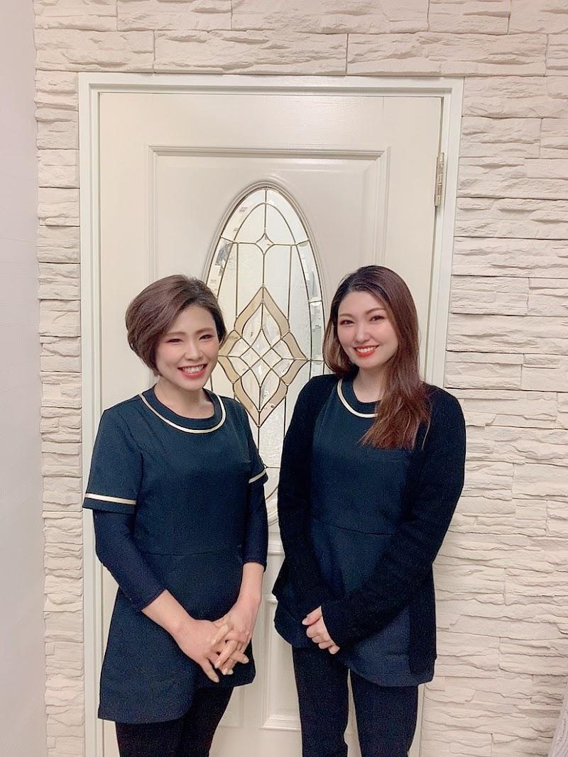 エステ&脱毛サロン CHERIE & Co.【シェリーアンドコー】