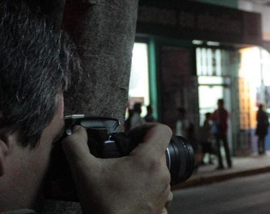 UMBRA Detectives privados Tarragona  Barcelona  Lleida  Detectius privats