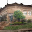 Carnegie Hall Library