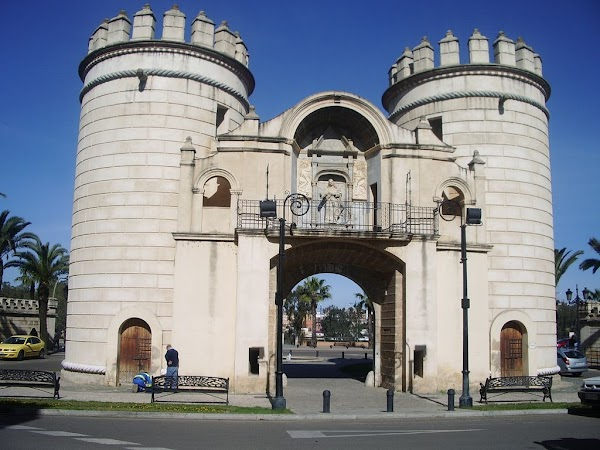 Cerrajero Badajoz