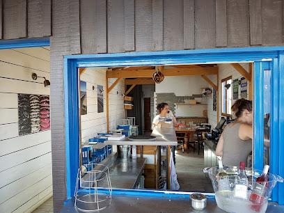 photo du restaurant Les Petites Folies