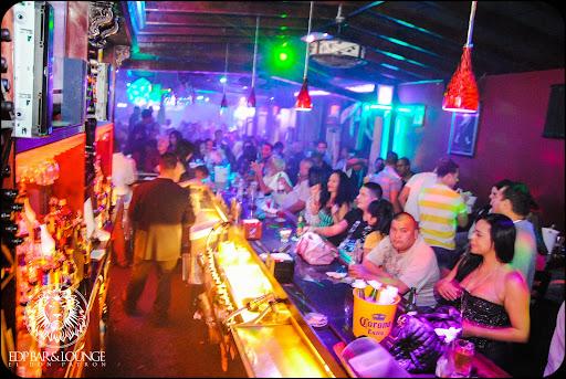 Bar «EDP Bar & Lounge», reviews and photos, 368 Fayette St, Perth Amboy, NJ 08861, USA