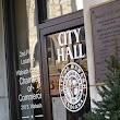 Wabash City Mayor