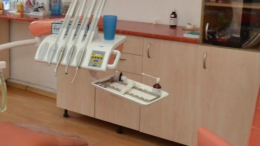 CMI Dental Care