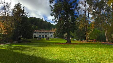 Saratoga, CA Homes For Sale