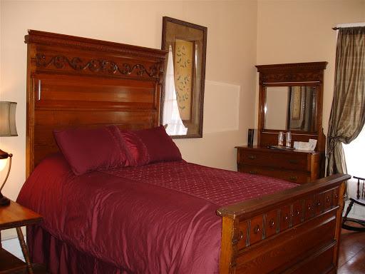 Hotel «Hotel Leger Restaurant & Saloon», reviews and photos, 8304 Main St, Mokelumne Hill, CA 95245, USA