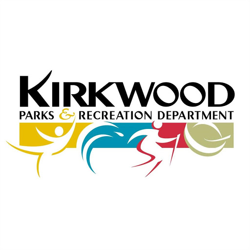 Community Center «Kirkwood Community Center», reviews and photos, 111 S Geyer Rd, Kirkwood, MO 63122, USA