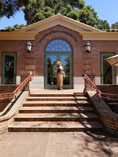 Historical Landmark «Filoli», reviews and photos, 86 Cañada Road, Woodside, CA 94062, USA