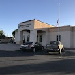 Housing Authority of the City of Yuma
