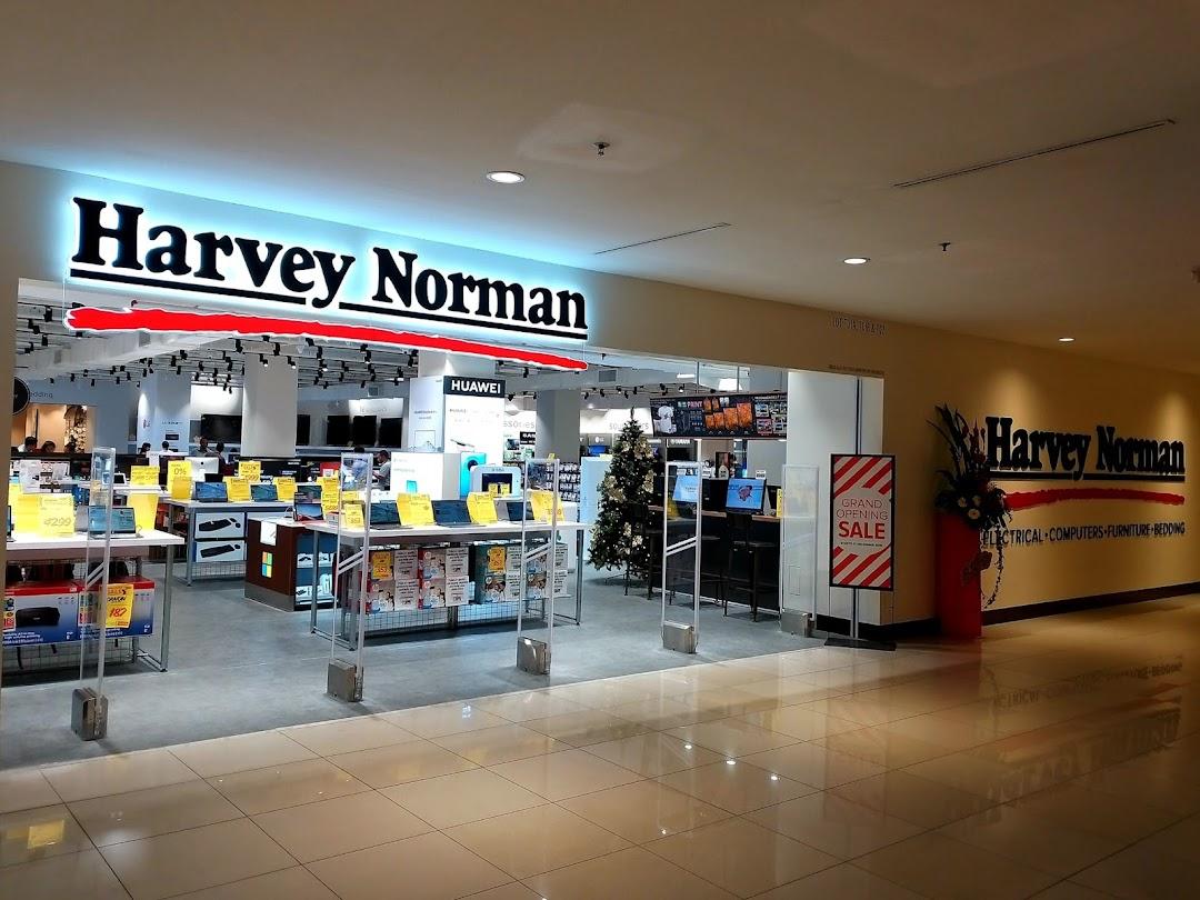 Harvey Norman Ipoh Parade
