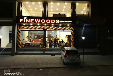 Finewoods- Office/Wooden/Furniture Dealer/Exclusive Furniture Store/Furniture Showroom in DibrugarhDibrugarh