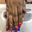 TD Nails 2