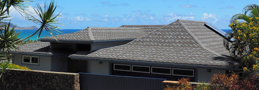 A Cut Above Roofing in Lahaina, Hawaii