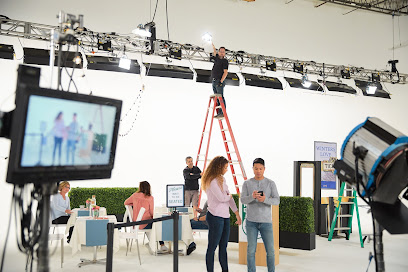 Video production service BC Media Productions