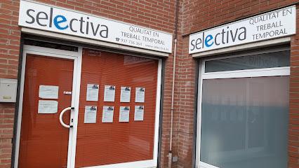Triangle Solutions RRHH - Martorell, Empresa de trabajo temporal en Barcelona