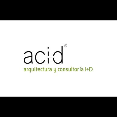 ACID - Arquitectura y Consultoría I+D