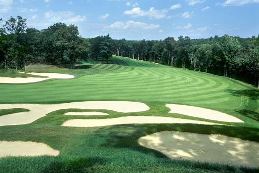Golf Club «Red Tail Golf Club», reviews and photos, 15 Bulge Rd, Harvard, MA 01451, USA