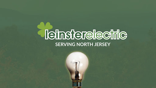 Electrician «Leinster Electric Inc.», reviews and photos, 33 Ferncliff Rd, Morris Plains, NJ 07950, USA