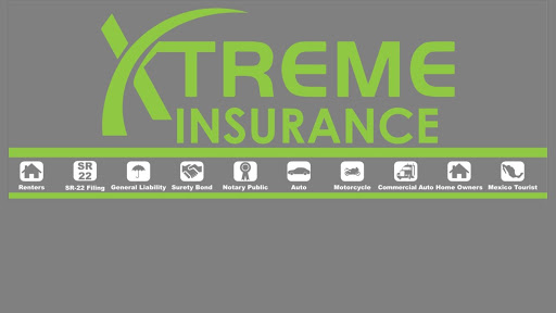 Insurance Agency «XTREME INSURANCE AGENCY», reviews and photos