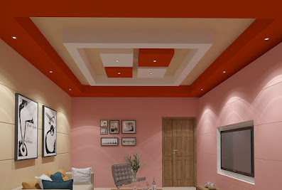 Coimbatore Interior Designers and Decorators