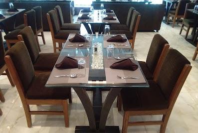 JK Interior – Interior Decorators & Designers in Kolkata Kamarhati