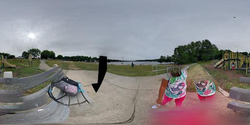 Park «Hopatcong State Park», reviews and photos, 260 Lakeside Blvd, Landing, NJ 07850, USA
