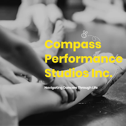 Compass Performance Studios