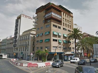 Detectives Privados Unipol (Málaga)