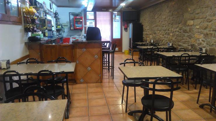 Al Volt Ctra. d'Agramunt, 31, 25730 Artesa de Segre, Lleida
