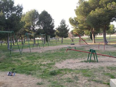 Villamayor Park