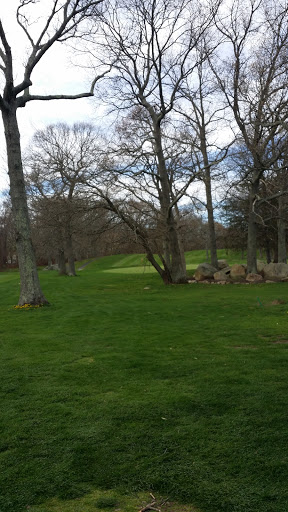 Golf Course «Rolling Oaks Golf Course», reviews and photos, 181 NY-25A, Rocky Point, NY 11778, USA