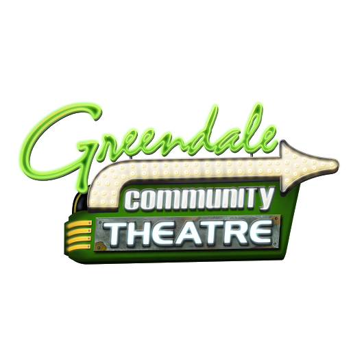 Performing Arts Theater «Greendale Community Theatre», reviews and photos, 6801 Southway, Greendale, WI 53129, USA