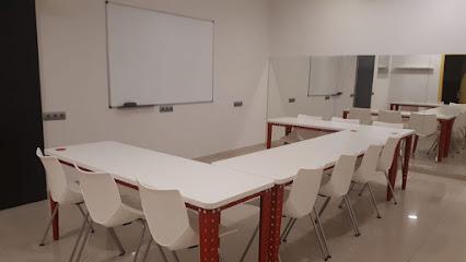 Escuela de idiomas Ávila idiomas