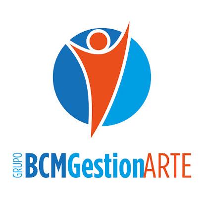 Grupo BCMGestionarte, Consultoría de recursos humanos en Málaga