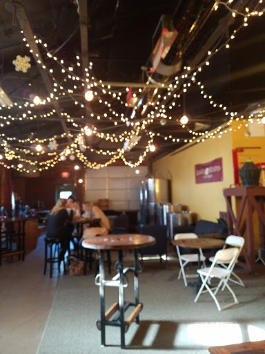 Winery «Southern Connecticut Wine Co», reviews and photos, 65 S Colony St, Wallingford, CT 06492, USA