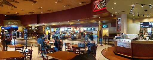 Movie Theater «Cinemark 16 and XD», reviews and photos, 401 S Expressway 83, Harlingen, TX 78550, USA