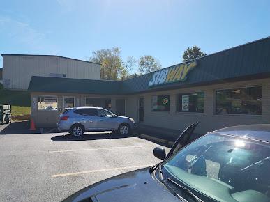 Bridgeport Barber Shop