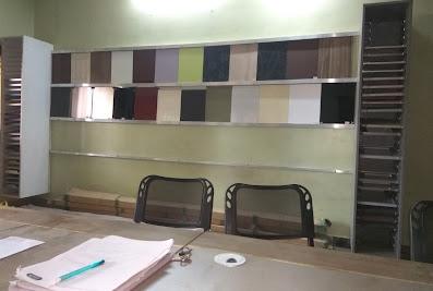 kitchen gallery [ modular kitchen and furniture ]Surat