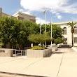 Yuma County Clerk of Superior Court