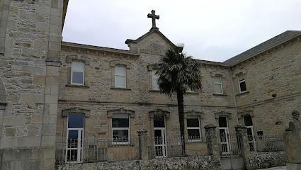 Museo da Escola e da Infancia