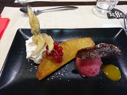 photo du restaurant Le Méridional