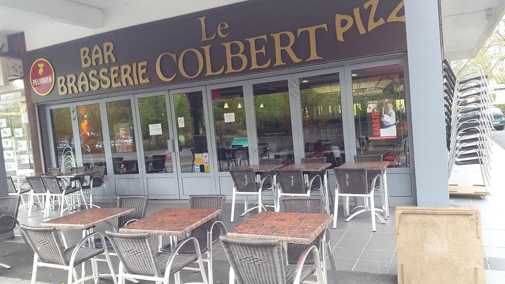 photo du resaurant Le Colbert