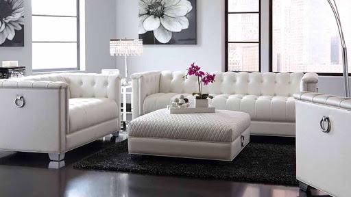 Furniture All Star Mattress Reviews And Photos 5904 S Orange Ave Orlando