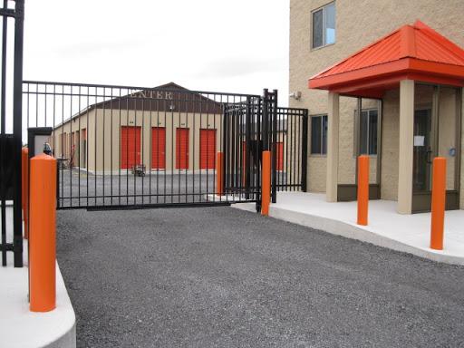 Stockage Get Smart Storage à Kingston (ON) | LiveWay